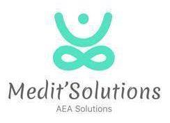 Medit(Solutions